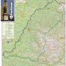 Partium map piciri