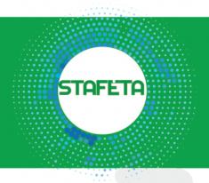 staféta2017
