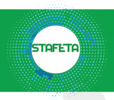 stafeta2017